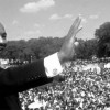 Martin Luther King: honor a una lucha