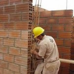 productos-construccion