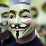 Hackers-Anonymous - Foto tomada de Muladar News -Internet.