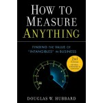 libro-how-to-measure-anything-second-edition