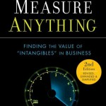 libro how-to-measure-anything-second-edition