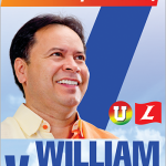 william_villamizar_gobernador